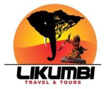 LIKUMBI TRAVEL & TOURS